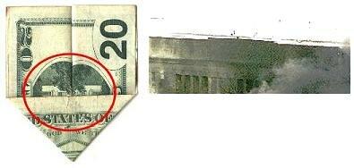 """""""Ai muốn tờ 20 đôla này?"""" Bill01"""